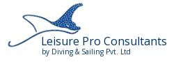 Leisure Pro Consultants